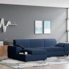 Liken Sofa
