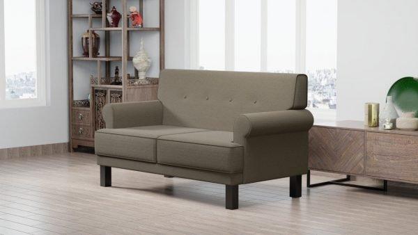 Ryme Sofa